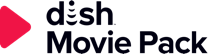 DISH Movie Pack | Satellite TV