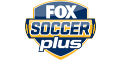 Sports TV Packages - FOX Soccer Plus - Hughesville, Pennsylvania - Hans CedarDale Satellite Inc - DISH Authorized Retailer
