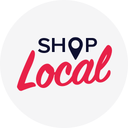 Shop Local at Hans CedarDale Satellite Inc