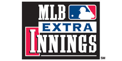 Sports TV Packages - MLB - Hughesville, Pennsylvania - Hans CedarDale Satellite Inc - DISH Authorized Retailer