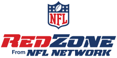 Sports TV Packages - Red Zone NFL - Hughesville, Pennsylvania - Hans CedarDale Satellite Inc - DISH Authorized Retailer