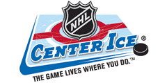 Sports TV Packages - NHL Center Ice - Hughesville, Pennsylvania - Hans CedarDale Satellite Inc - DISH Authorized Retailer