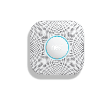 DISH Smart Home Services - Nest Protect - Hughesville, Pennsylvania - Hans CedarDale Satellite Inc - DISH Authorized Retailer