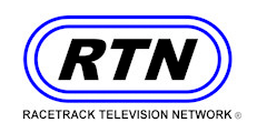 Sports TV Packages - Racetrack - Hughesville, Pennsylvania - Hans CedarDale Satellite Inc - DISH Authorized Retailer