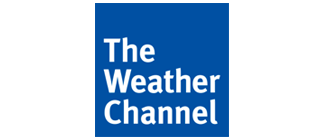 The Weather Channel | TV App |  Hughesville, Pennsylvania |  DISH Authorized Retailer