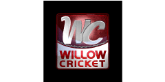 Sports TV Packages - Willow Cricket - Hughesville, Pennsylvania - Hans CedarDale Satellite Inc - DISH Authorized Retailer